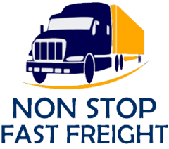 Non Stop Fast Freight – Providing Transportation and Logistic Services Across Canada and USA